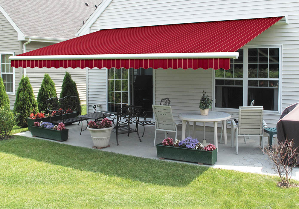 Residential-Awning-Houston1Residential Awnings Houston & Home - Accurate Awnings