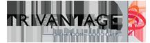 Trivantage Logo