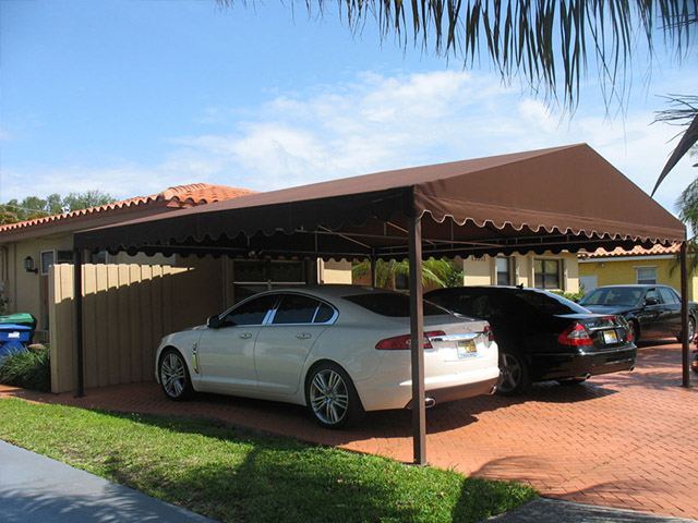 uk also awnings canopies car com inspiration kits port from leading carport kwameanane the carports of awning